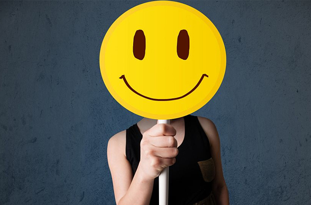 6 Things You Can Do Today That Will Make You Happier