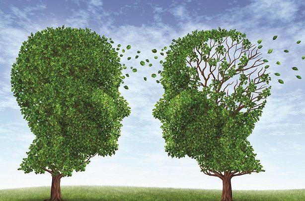 Prevent Alzheimer's and Dementia