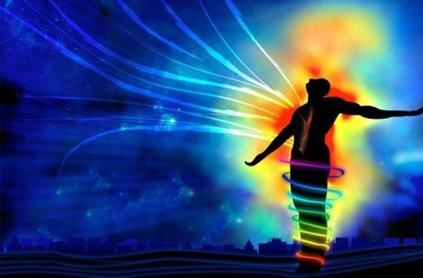 how many of these 25 spiritual awakening symptoms do you have