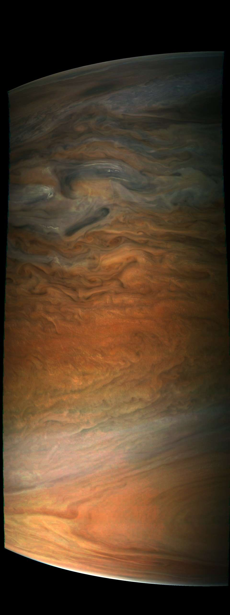 amazing-new-pictures-jupiter-just-perfect-3