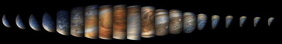 amazing-new-pictures-jupiter-just-perfect-5