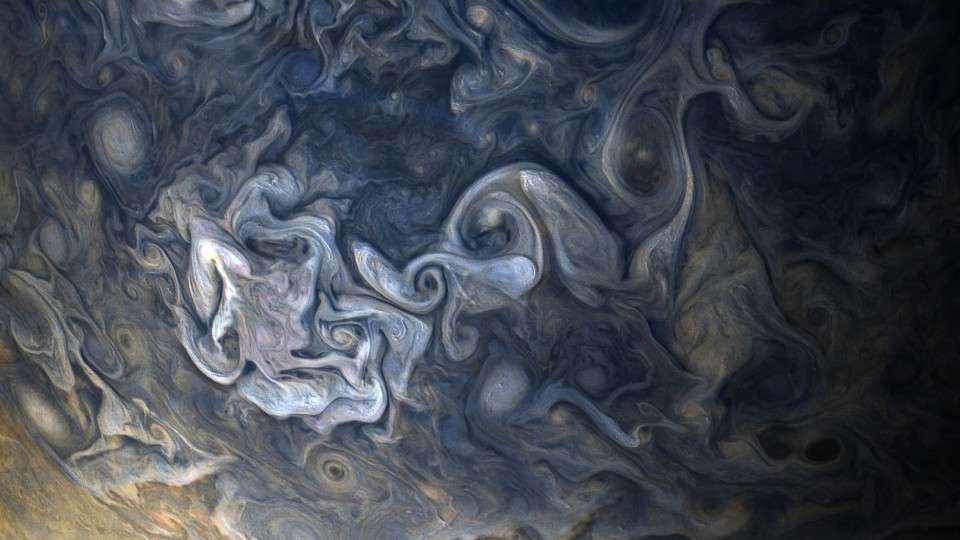amazing-new-pictures-jupiter-just-perfect-7