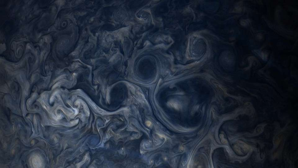 amazing-new-pictures-jupiter-just-perfect-8