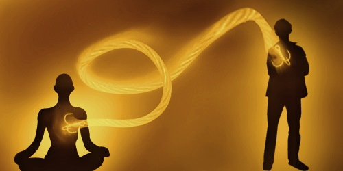 cutting-etheric-cords-ritual-need-know-1