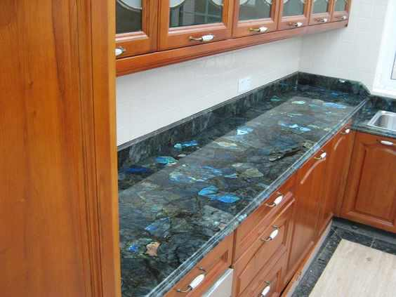 ever-seen-gemstone-countertops-youll-want-one-seeing-one-2