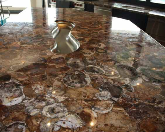 ever-seen-gemstone-countertops-youll-want-one-seeing-one-5
