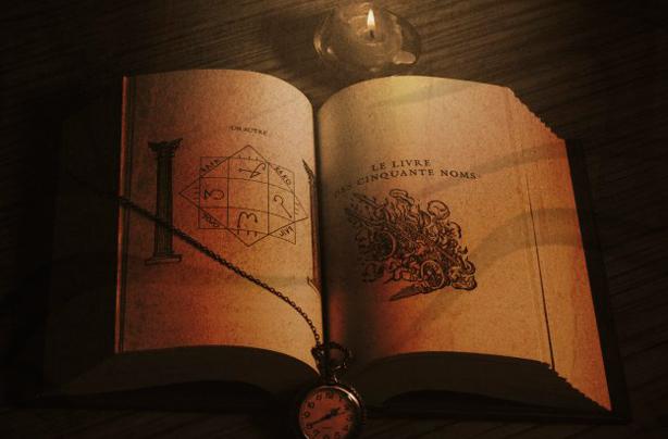 observing-necronomicon-truly-dangerous-book-2