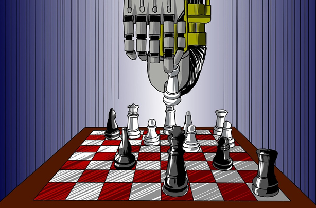 googles-al-mastered-chess-knowledge-history-1