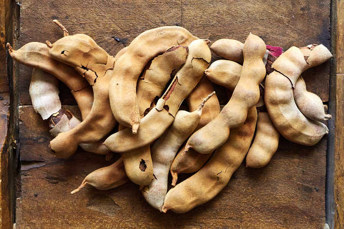 tamarind-fluoride-detox-clear-mind-pineal-gland-1