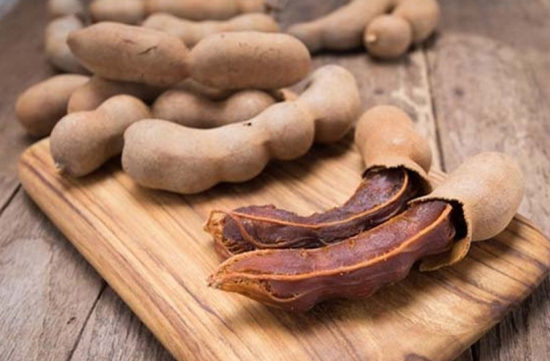 tamarind-fluoride-detox-clear-mind-pineal-gland