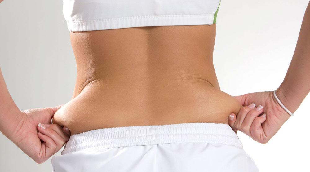Celiac disease rapid weight loss image 9