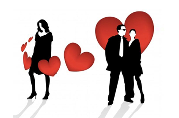 Why Do Married Men Usually Fall In Love With Other Women - Mindwaft-9478