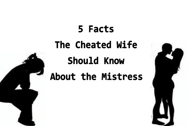 im dating a married man what should i do I am a married man in love with a married woman at first she seemed very interested in having an affair with me, but then things cooled down without any explanation.