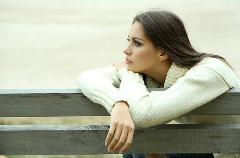 10 Phrases You Should Never Say to a Sensitive Woman - MindWaft