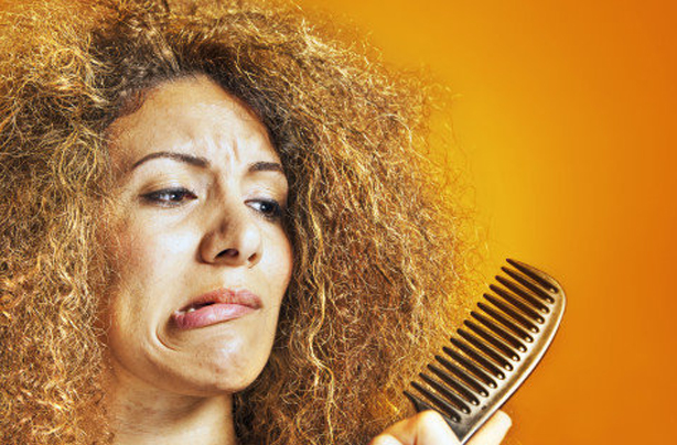 hairstyles that make you look older teenager