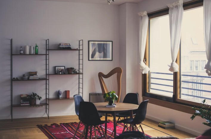 Cleaning Tips for Moving Out of an Apartment - MindWaft
